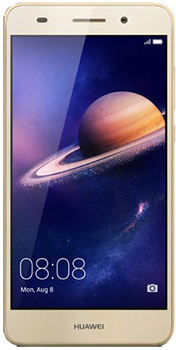 Huawei Y6II Compact Price & Specs