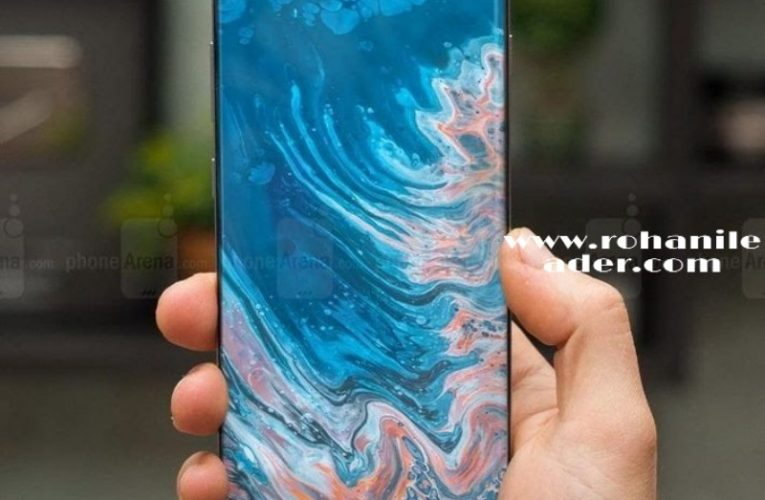 Galaxy S11