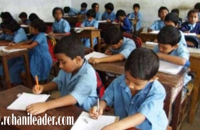 Punjab shutdown 29 school for not revising the faces structure