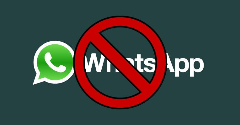 Whatsapp will stop working on These smmart phonen in 2020 PTA