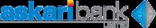 Askari_Bank_logo_png