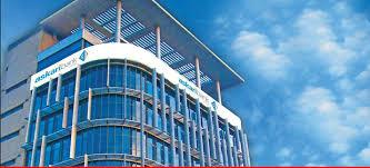 Askari Bank Limited head office building