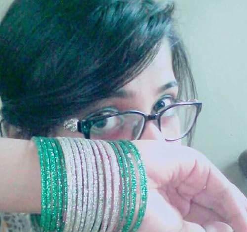 14 august dpz for girlz boys Pakistan whatsapp stylish profile beautiful