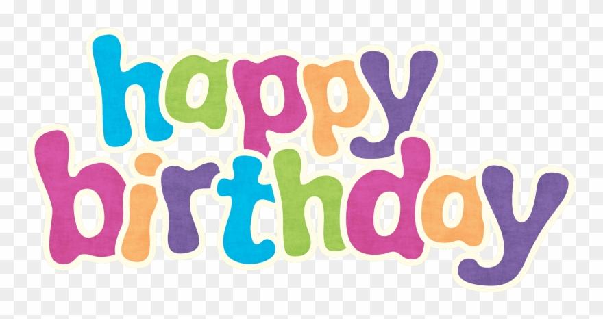 happy-birthday-png-transparent-background-happy-birthday