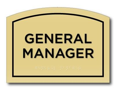 General Manager Operations | General Manager Jobs Pakistan
