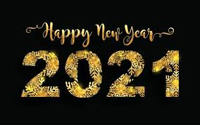 year 2021 card,new year 2021 wishes,happy new year 2021 song,new year 2021 party,happy new year 2021 shayari,happy new year 2021 download,happy new year 2021 gif