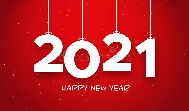 short new year wishes,new year wishes 2021,new year wishes, greetings,new year wishes for friends,new year wishes 2021,