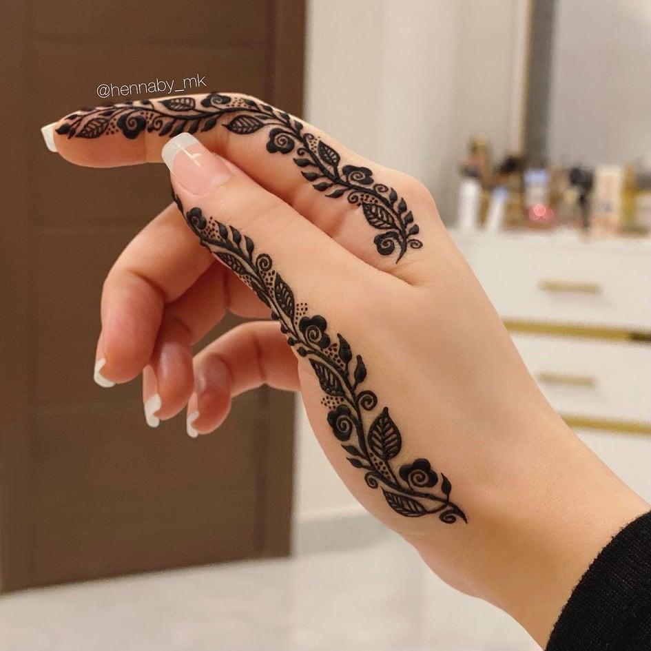 Finger-mehndi-designs-3-1