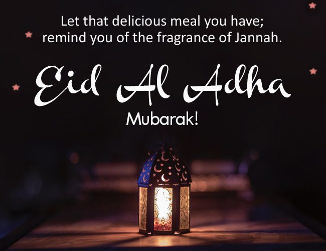 Eid Mubarak Wishes, Images, Quotes, Status, Photos, SMS, Messages, Wallpaper, Pics and Greetings
