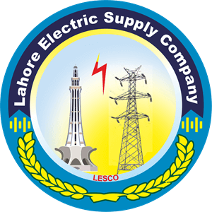 check lesco bill online | Lahore Electric Supply Company (LESCO)