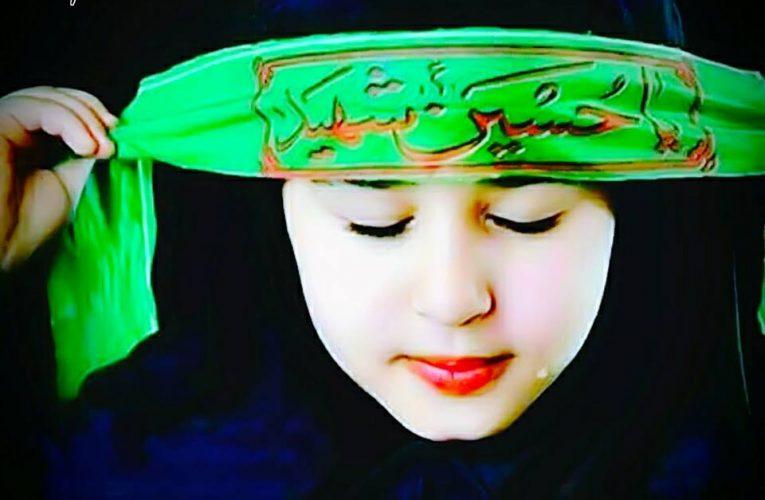 Muharram Ul Haram Dp | Download muharram dp for whatsapp